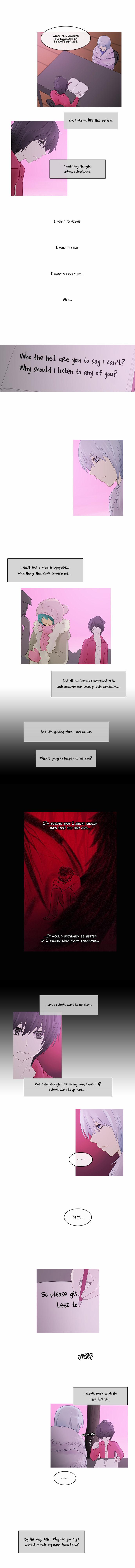 Kubera 191 Page 2