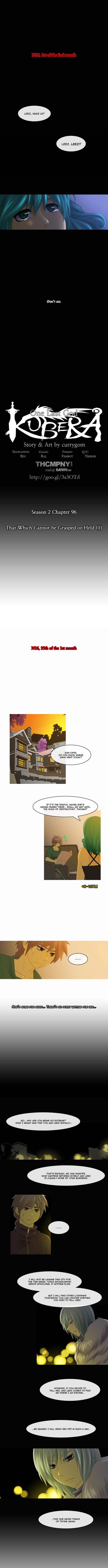 Kubera 198 Page 2