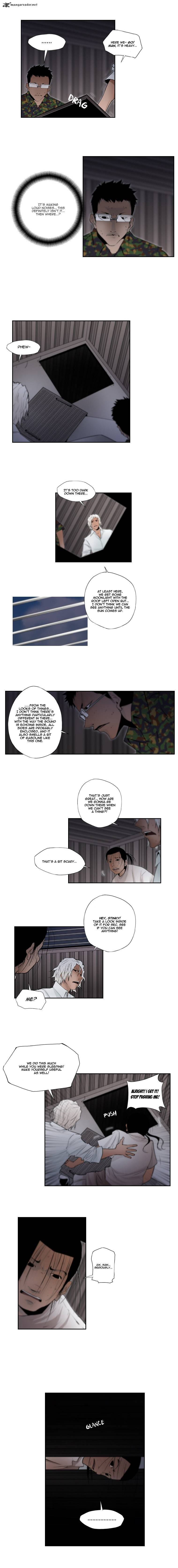 Banquet Box 19 Page 2