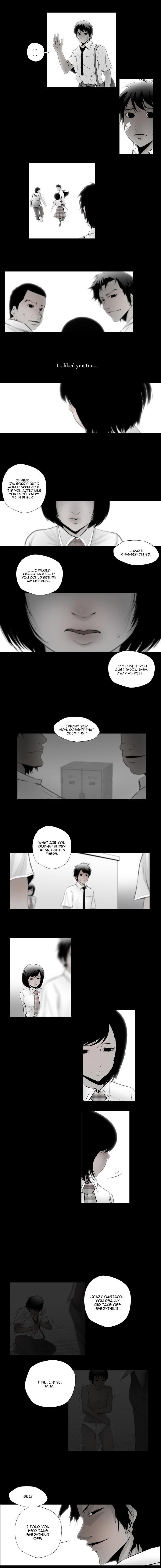 Banquet Box 21 Page 3