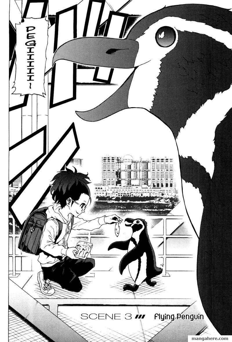 Tokyo ESP 3 Page 2