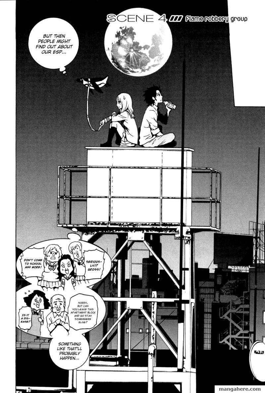 Tokyo ESP 4 Page 2