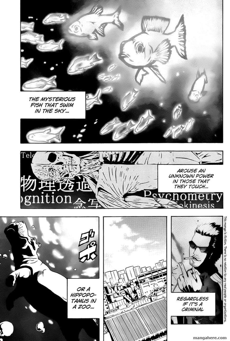 Tokyo ESP 5 Page 3