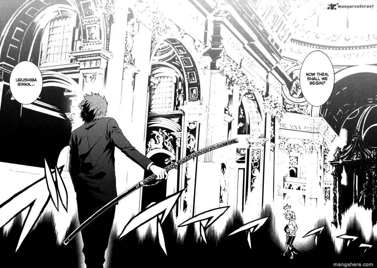 Tokyo ESP 11 Page 2