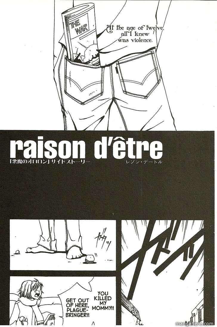 The Demon Ororon 15.2 Page 2