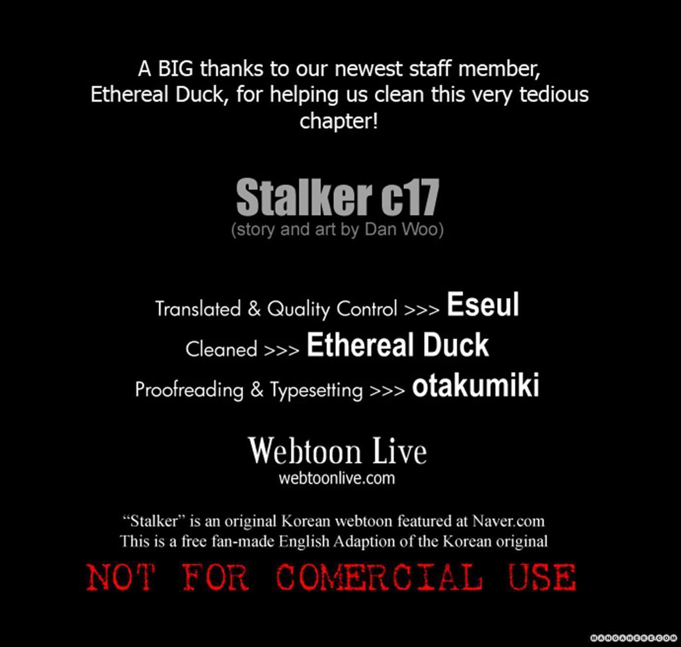Stalker 17 Page 3