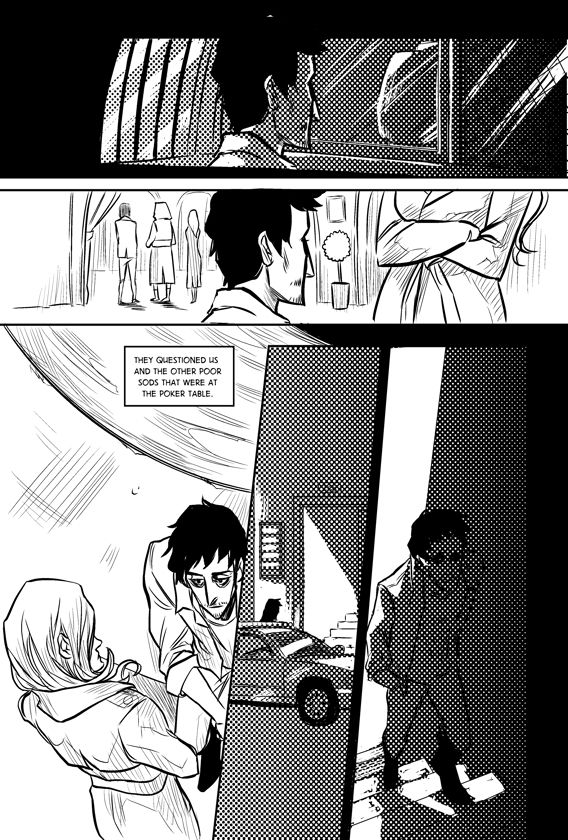 Two Keys 17 Page 2