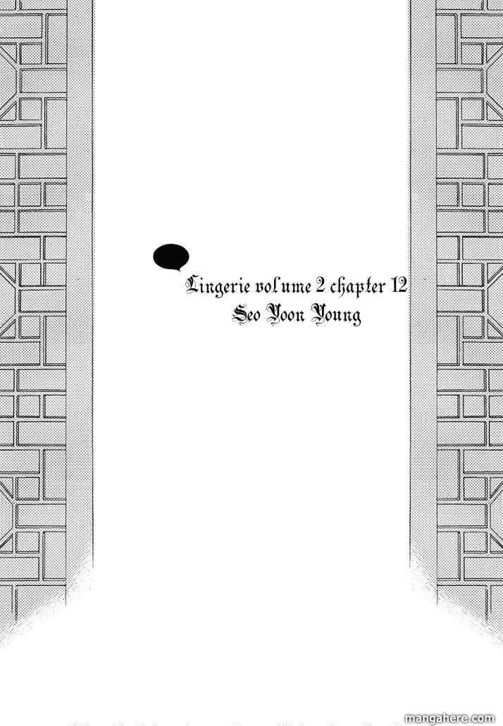 Lingerie 12 Page 2
