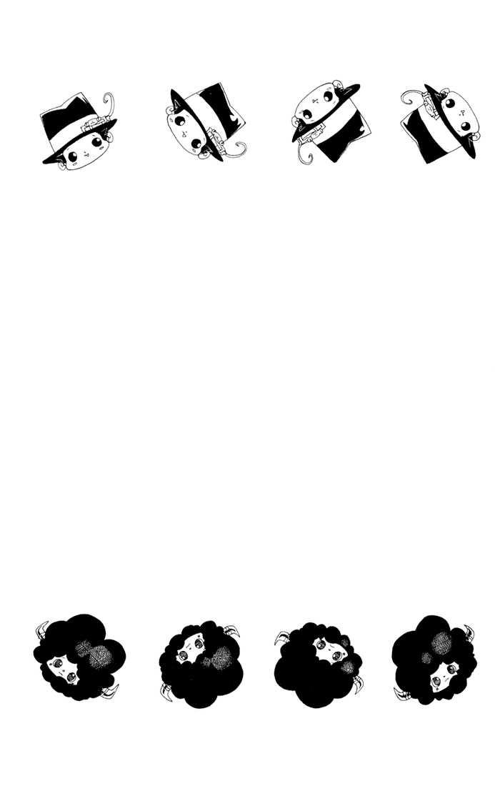 Katekyo Hitman Reborn 22 Page 3