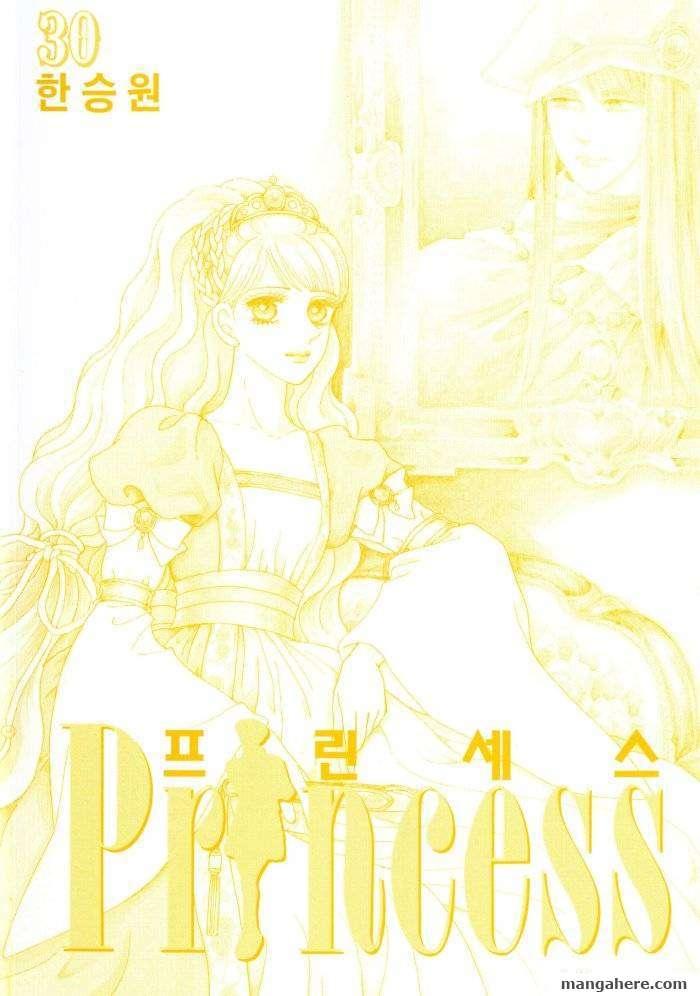 Princess 30 Page 3
