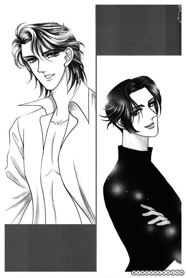 Red (KOBAYASHI Hiromi) 6 Page 3