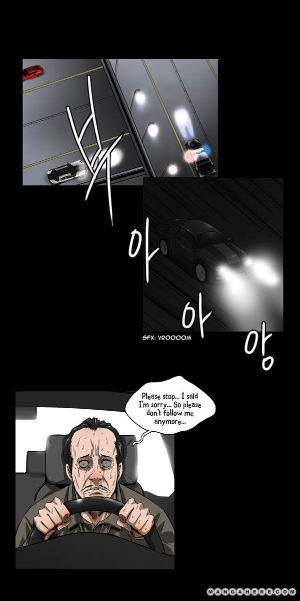 Remnant 36 Page 2