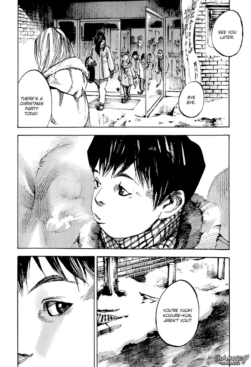 Jiraishin Diablo 6 Page 2