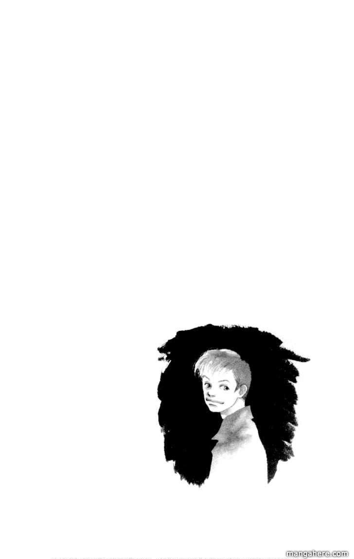 Barairo no Ashita 2 Page 2