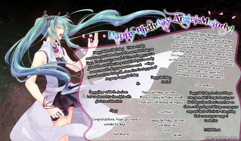 Tsuugaku Densha - Kimi to Boku no Heya 2 Page 1