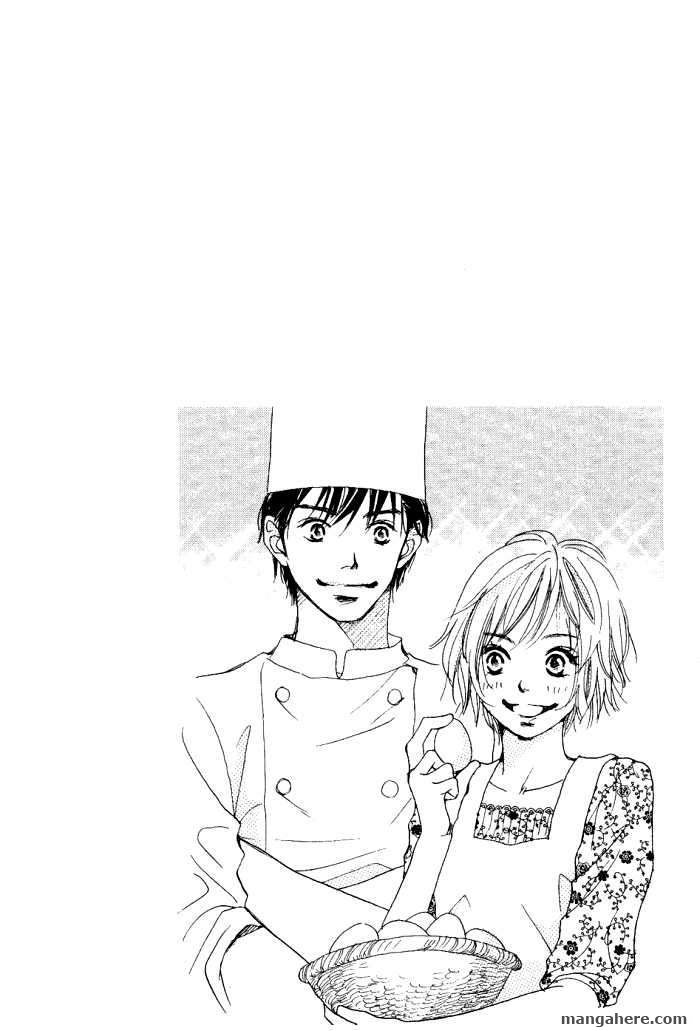 Manatsu no Ningyohime 2 Page 2