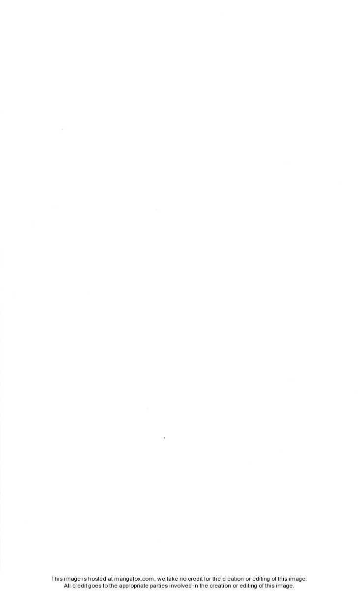 Jigoku Shoujo 1 Page 2