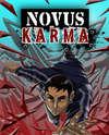 Novus Karma
