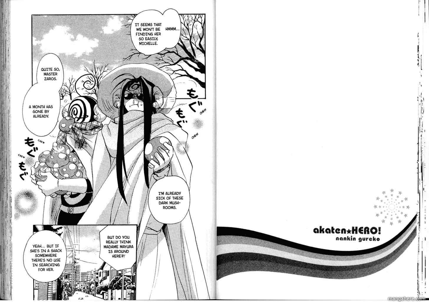 Akaten Hero 16 Page 2