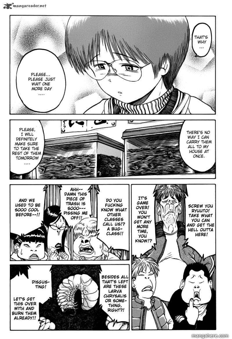 Region 3 Page 3