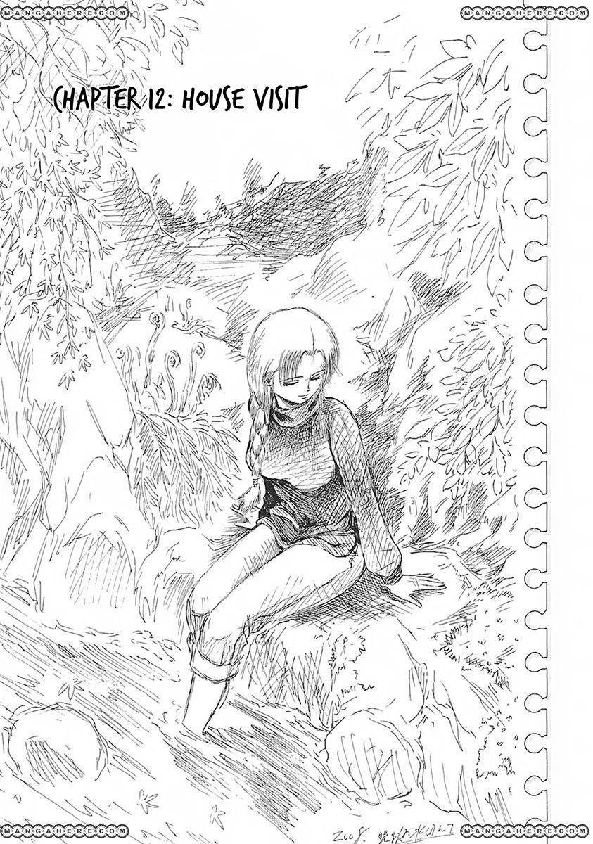 Region 12 Page 2