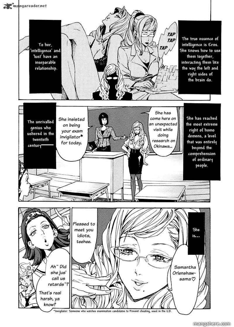 Lequios 4 Page 2