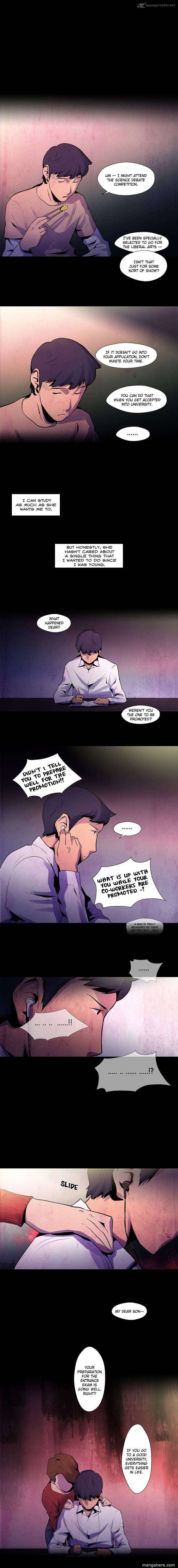 Dr. Frost 11 Page 2