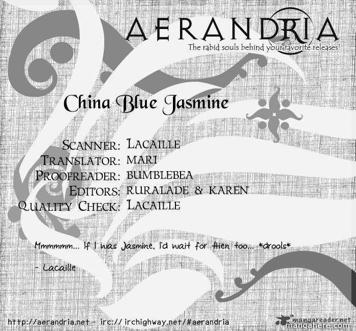 China Blue Jasmine 1 Page 2