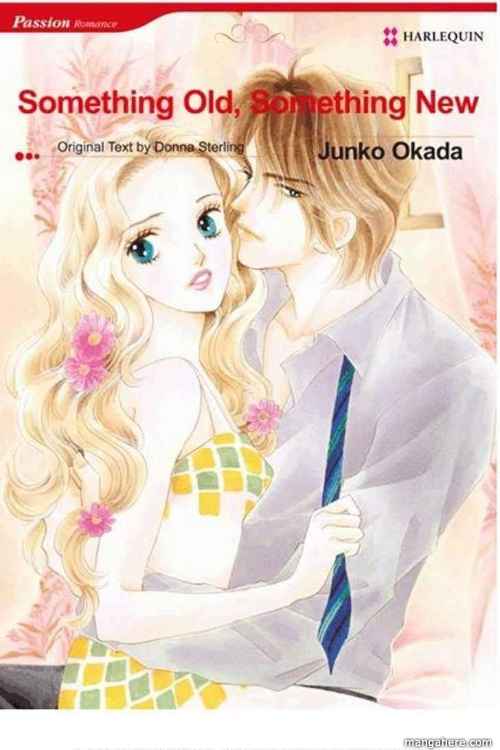 Kaze No Uta O Kike 1 Page 2