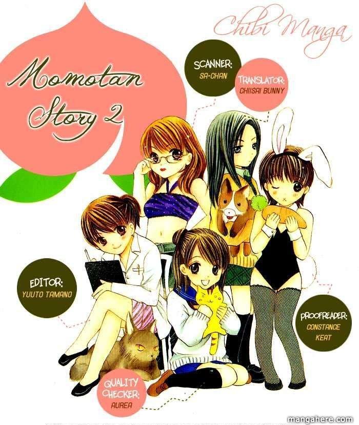 Momotan 2 Page 1