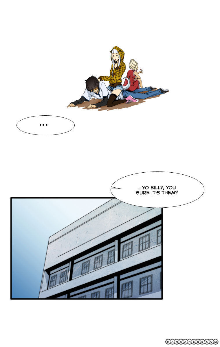 Black Wind 10 Page 2