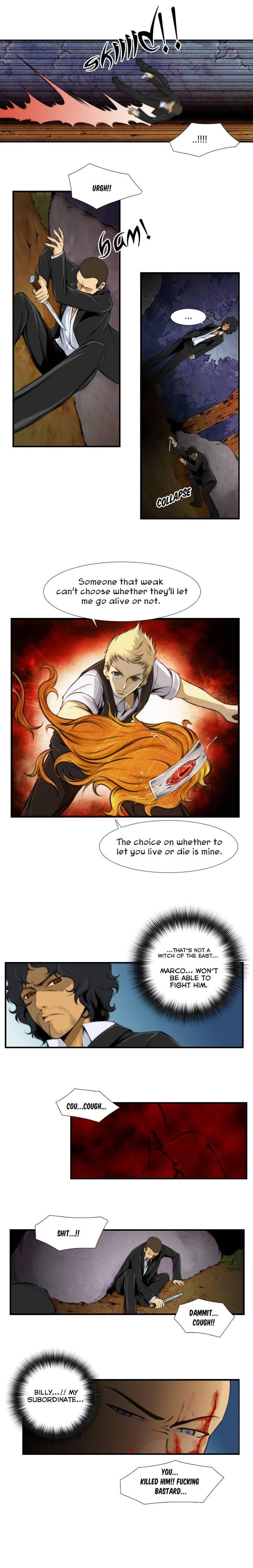 Black Wind 19 Page 3