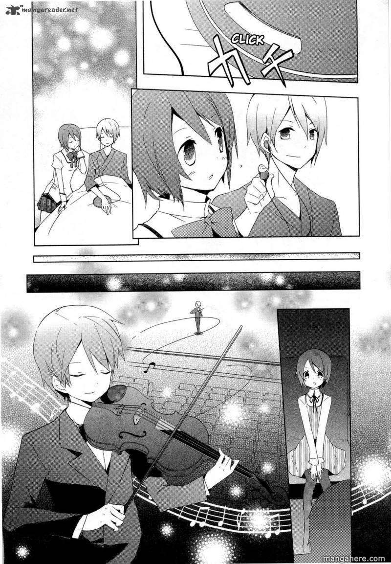 Mahou Shoujo Madoka Magica 3 Page 2