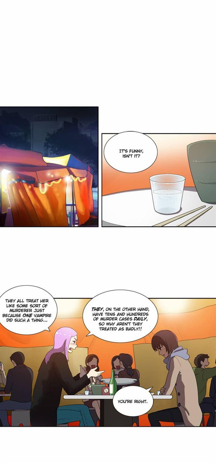 Orange Marmalade 114 Page 2