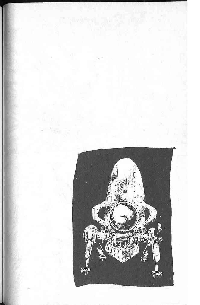 JoJo's Bizarre Adventure 328 Page 1