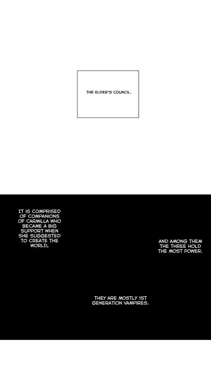 Crepuscule (Yamchi) 65 Page 1