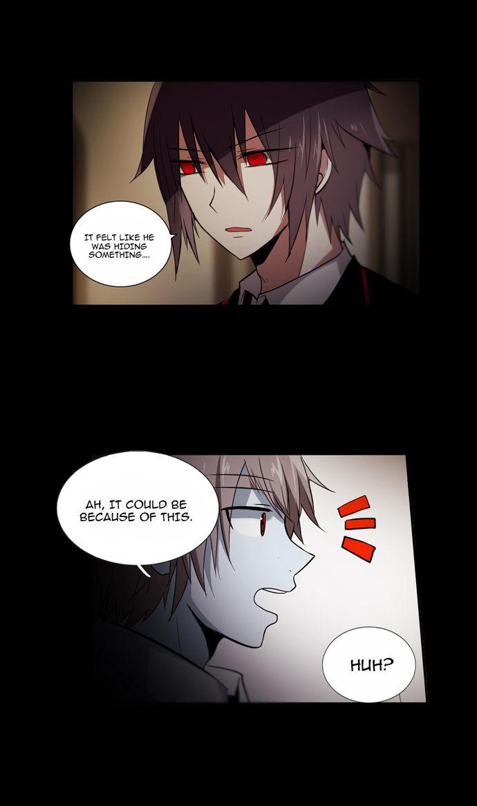 Crepuscule (Yamchi) 104 Page 2
