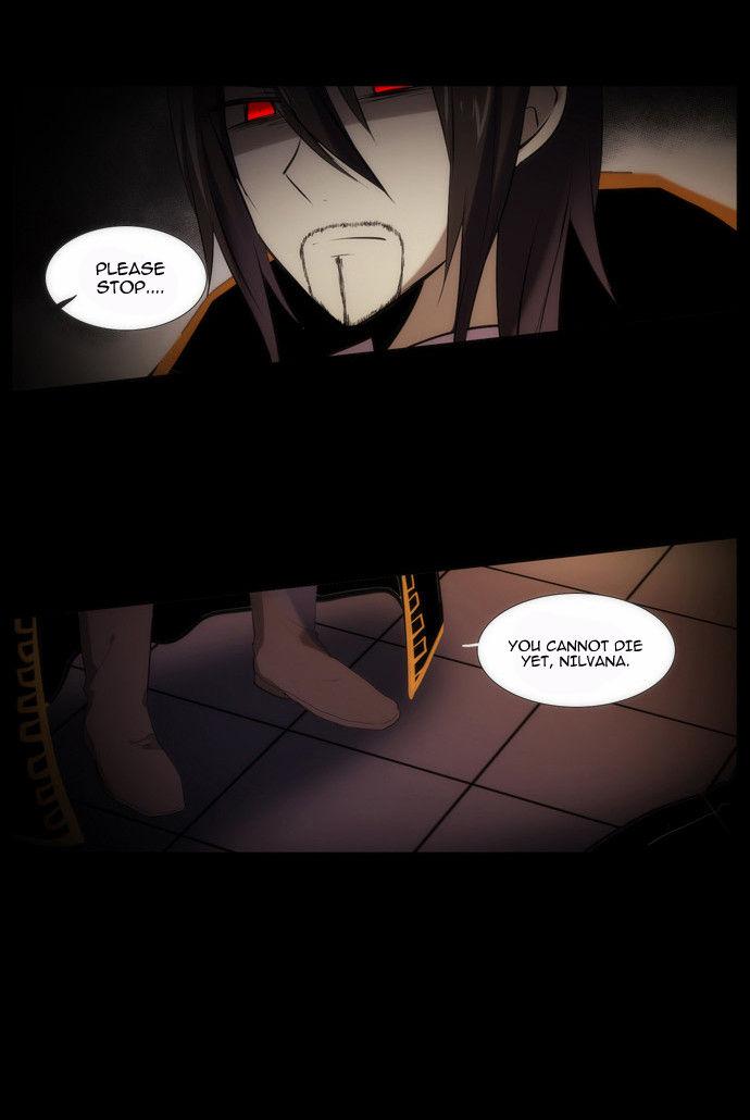 Crepuscule (Yamchi) 106 Page 2