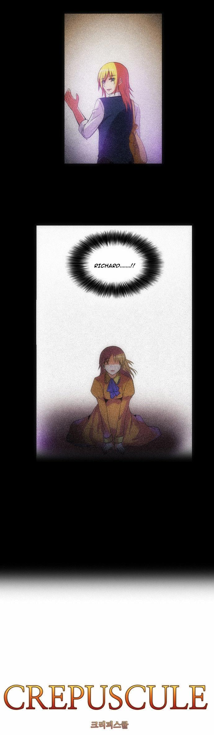 Crepuscule (Yamchi) 111 Page 3