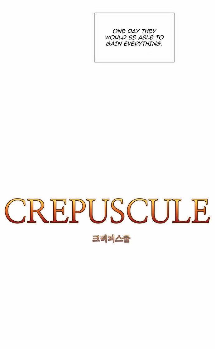 Crepuscule (Yamchi) 112 Page 2