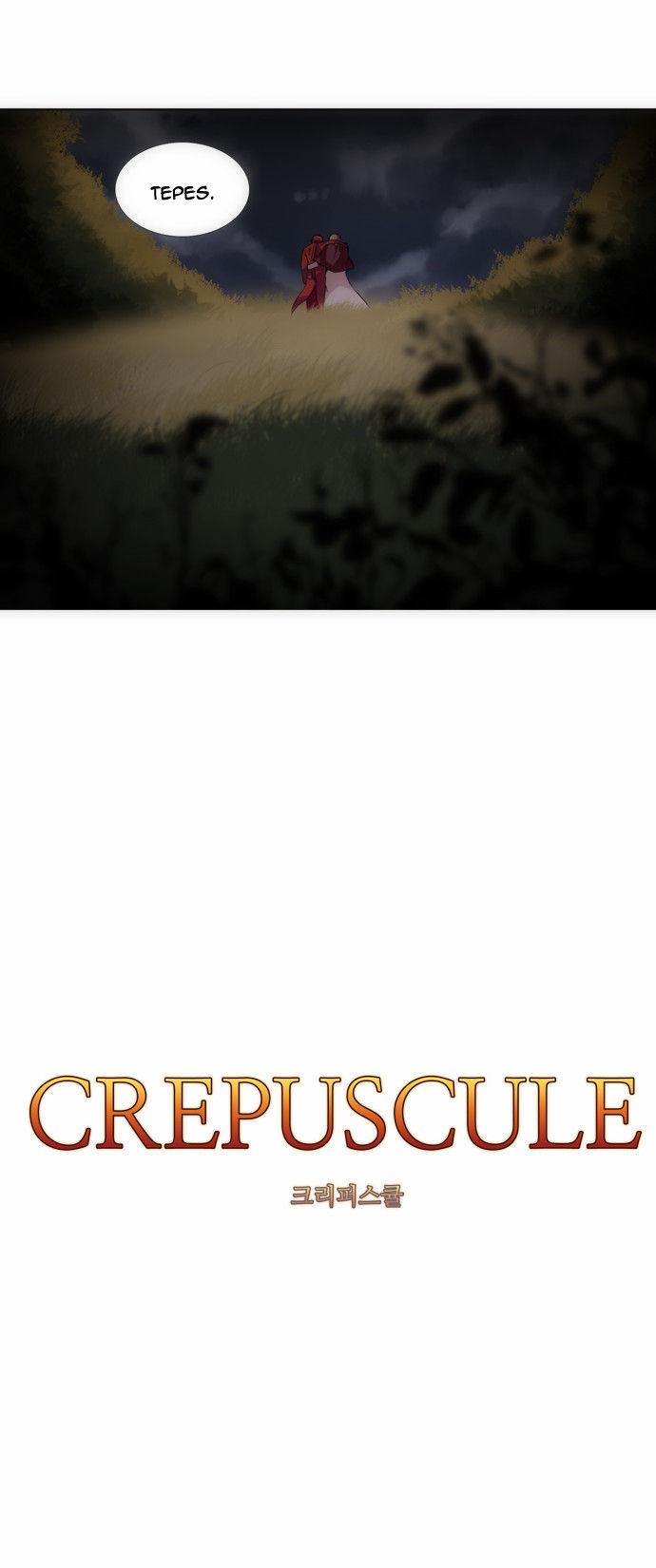 Crepuscule (Yamchi) 117 Page 2