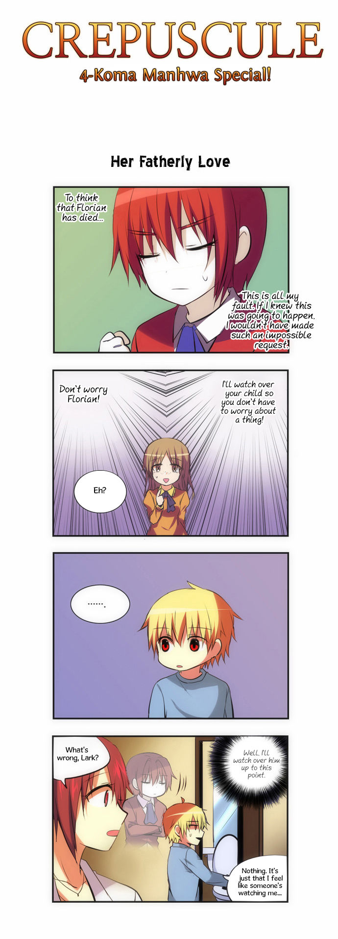 Crepuscule (Yamchi) 121.5 Page 2