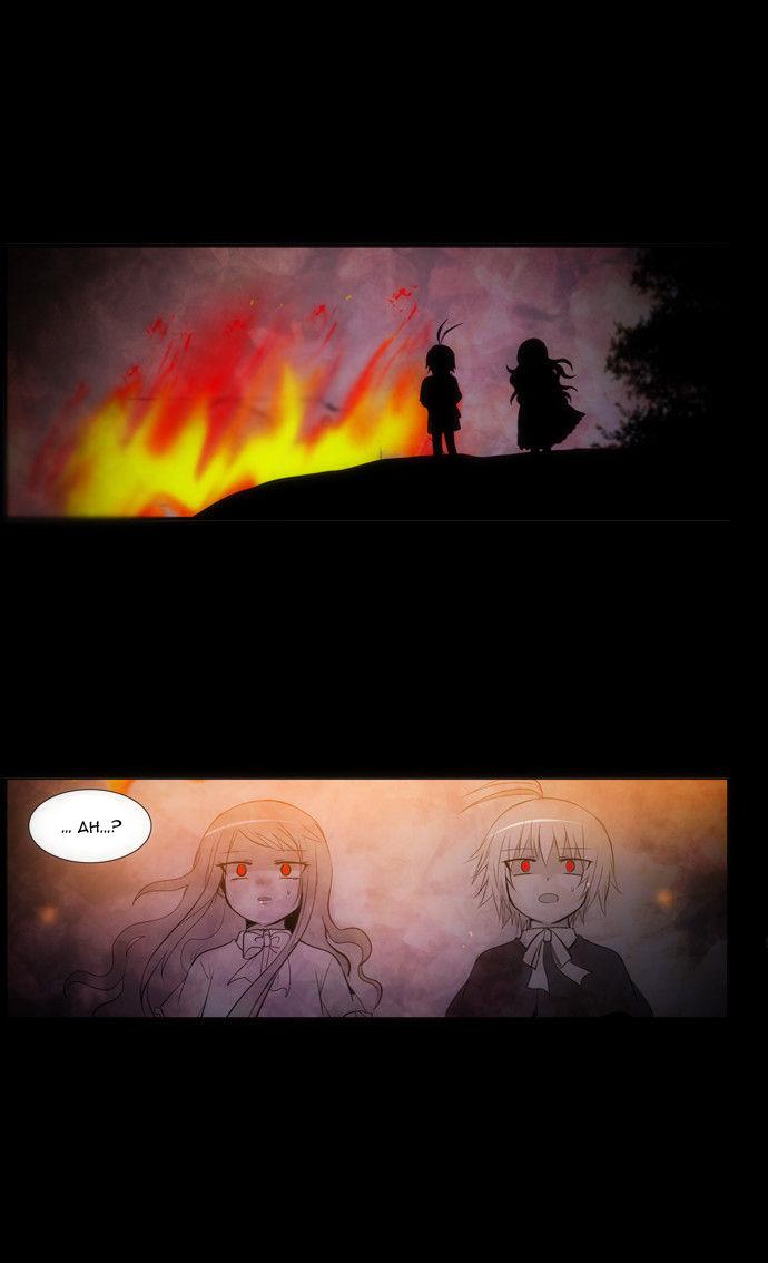 Crepuscule (Yamchi) 139 Page 2