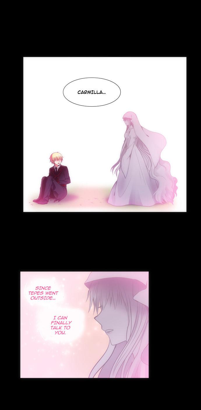 Crepuscule (Yamchi) 148 Page 2