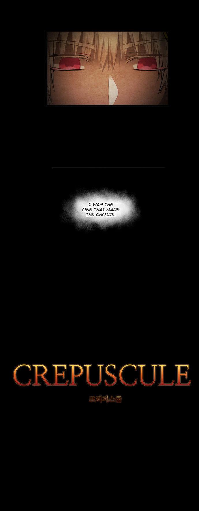 Crepuscule (Yamchi) 150 Page 2