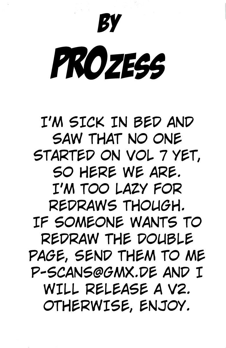 Aku No Hana 33 Page 2