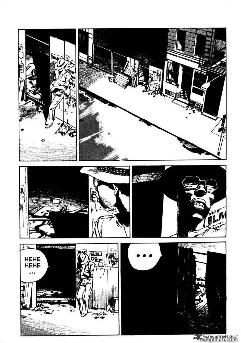 Sayonara Japan 3 Page 2
