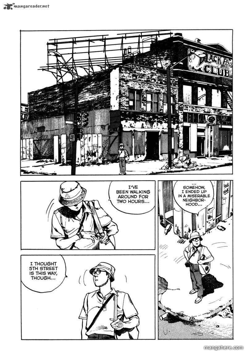 Sayonara Japan 4 Page 2