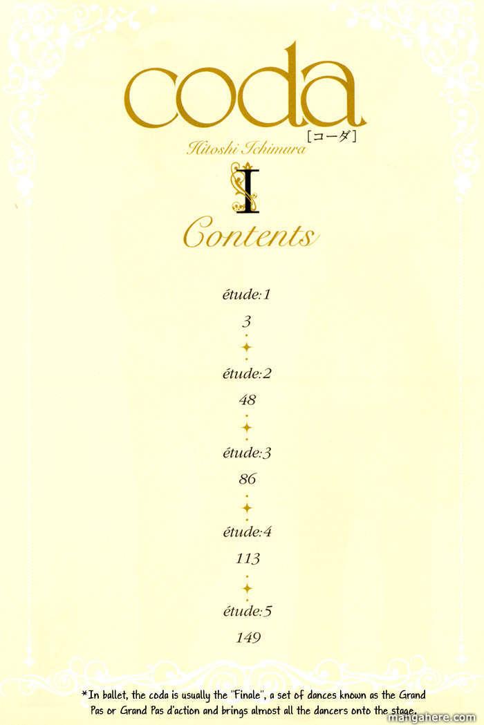 coda 1 Page 4
