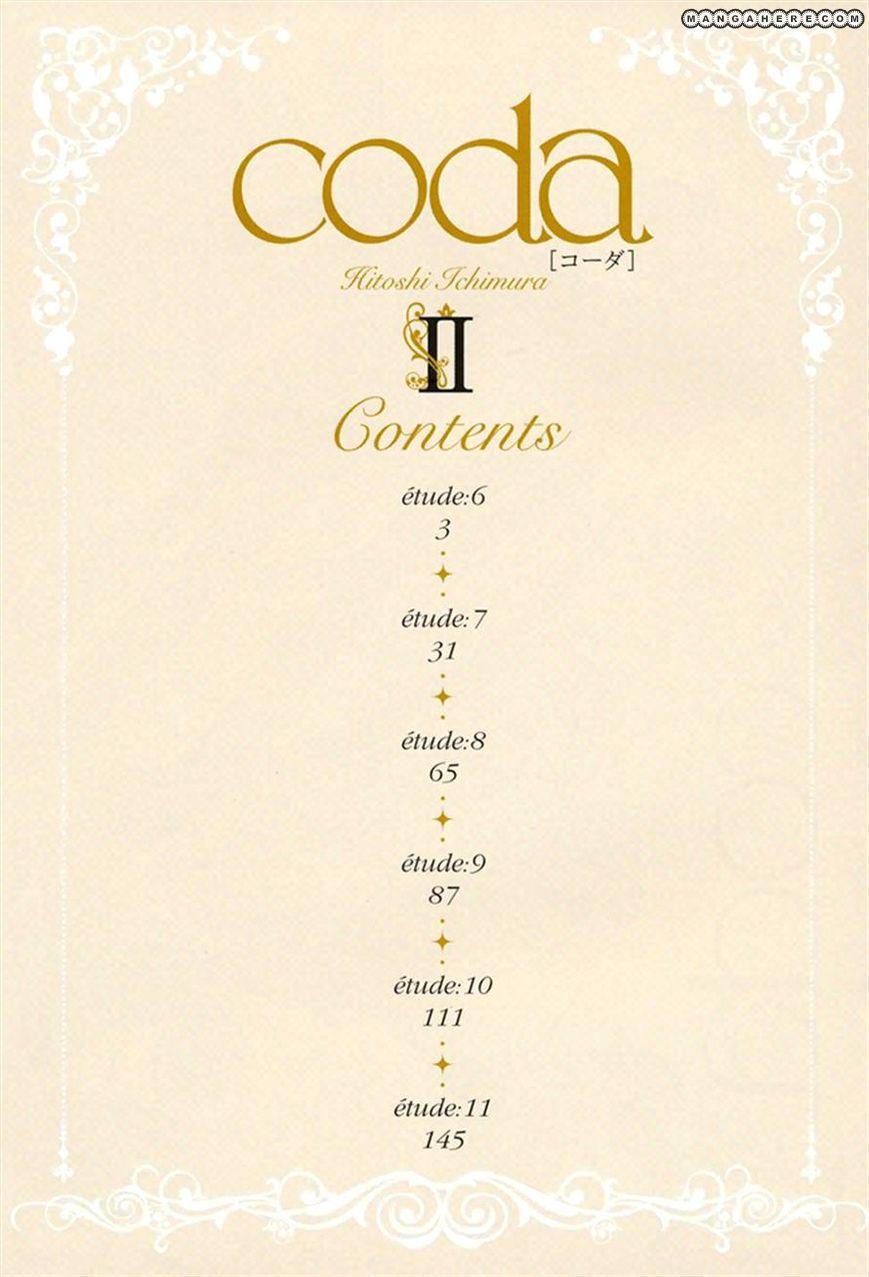coda 6 Page 3